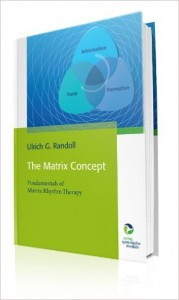 matrixconcept_matrix-rhythm-therapy-randoll