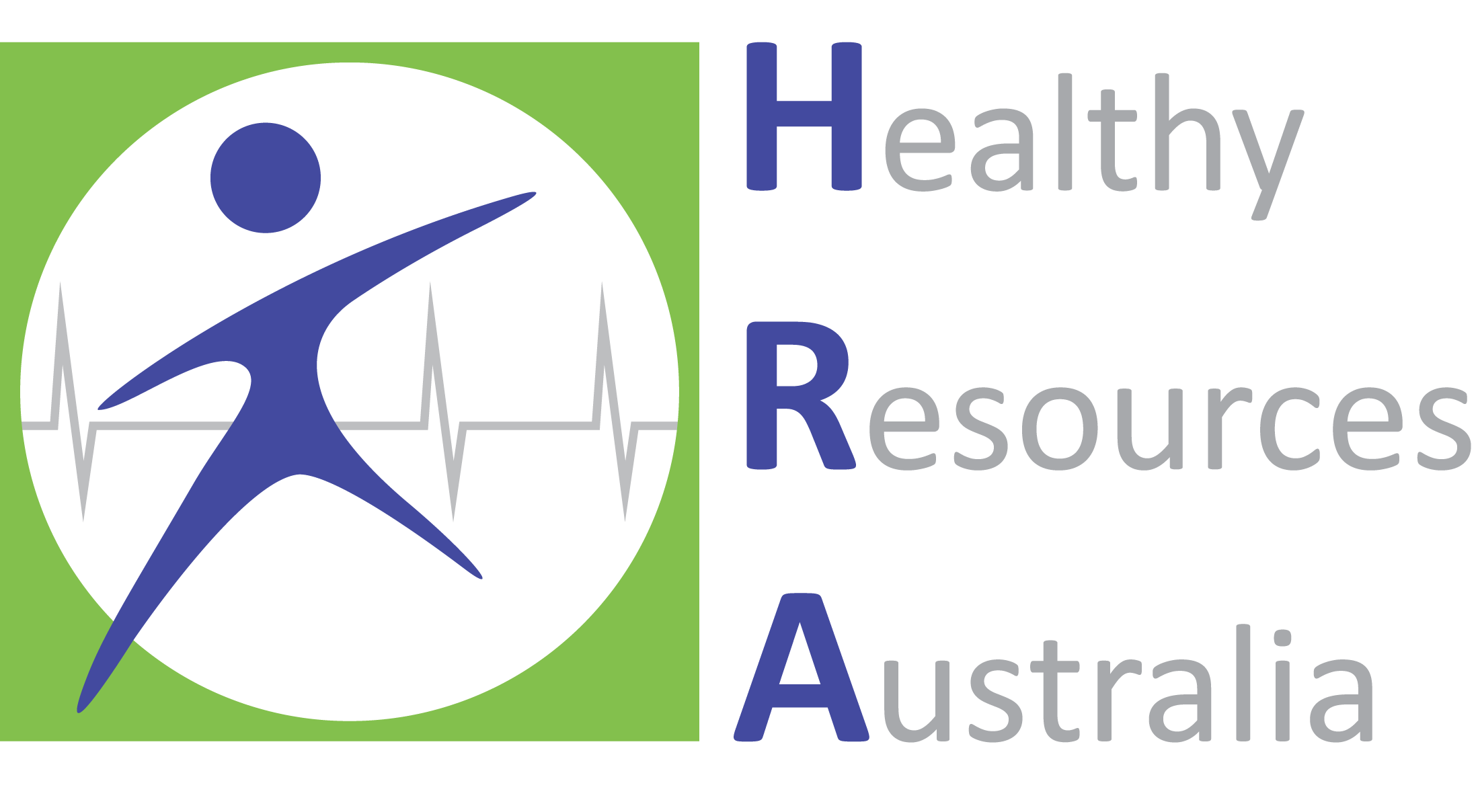 Health Resources Australia