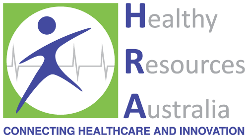 Healthy Resources Australia